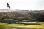 Câu lạc bộ golf sang chảnh ít người biết của Tổng thống Donald Trump