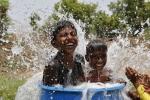 Kinh hoàng những đợt nắng nóng kỷ lục chết gần trăm nghìn người trong lịch sử