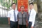 Hàn Đức Long 4 lần bị tuyên án tử: Bộ Công an trực tiếp điều tra lại