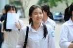 Điểm chuẩn dự kiến các trường đại học năm 2016
