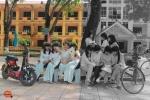 Tâm sự xúc động của cô giáo trường làng khiến học trò ngậm ngùi