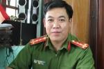 Bé gái 14 tuổi chết bất thường tại Bắc Giang: Đã có kết quả giám định pháp y