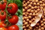 Kết hợp hai thực phẩm này sẽ ngăn ngừa ung thư tiền liệt tuyến