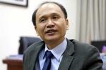 Thứ trưởng Bộ Y tế: Đào tạo trình độ trung cấp y tế vẫn tồn tại