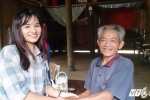 Cam Tien (5)