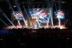 Chung kết Hero Pro League Việt Nam: Quy mô xứng tầm quốc tế