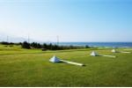 Giải golf lớn nhất Việt Nam sắp khởi tranh tại FLC Quy Nhơn