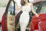 Duong Hoang Yen - (3)