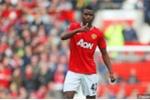 Tin chuyển nhượng sáng 5/8: Pogba sang Anh ký hợp đồng, Griezmann khiến Arsenal thất vọng