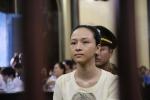 Hành trình quen đại gia, bị kiện vào tù đến ngày tại ngoại của Hoa hậu Phương Nga