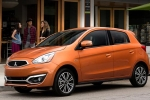 New-Efficient-Connected-2017-Mitsubishi-Mirage-m 7