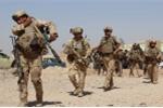 Mỹ không kích nhầm, 12 binh sĩ Afghanistan thiệt mạng
