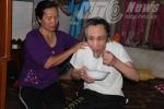 Án oan không tin nổi ở Bắc Giang: Đột ngột ra tù sau 4 lần tuyên án tử hình