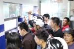 Bỗng dưng mất 74 triệu đồng trong DongA Bank: Ngân hàng thương lượng tạm ứng cho khách