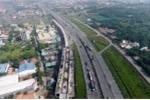 Đất nền khu Đông Sài Gòn tăng giá 5-10 lần