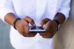 iPhone mới của Apple có thể cuộn được màn hình