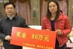 Sao quần vợt nhận tiền tỷ vẫn buồn, cư dân mạng Trung Quốc bức xúc