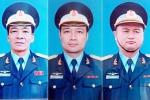 Tổ lái Mi 171-SAR 01: Những chuyện bây giờ mới kể