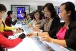 Video: Cửa hàng vàng bung hàng phục vụ ngày vía Thần tài