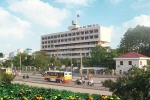 Đại học Giao thông vận tải có thí sinh đạt 25 điểm