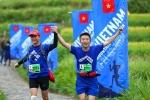 Niềm vui chinh phục chặng Marathon Việt Nam khắc nghiệt nhất hành tinh