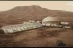 Mỹ sắp khai thác tài nguyên từ các tiểu hành tinh