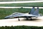 Vũ khí 'nhái' của Trung Quốc đang đe dọa hàng chính hãng Nga
