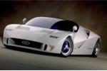 Những mẫu xe concept khuynh đảo thị trường thế giới