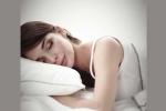 Nạp năng lượng bằng giấc ngủ trưa