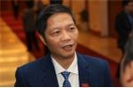 Dừng xây dựng Nhà máy điện hạt nhân Ninh Thuận, Bộ trưởng Công thương: 'Tình huống bất khả kháng'