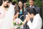 Trần Khôn: Phát hiện 'tim rất đau' khi Viên Tuyền đi lấy chồng
