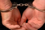 Khởi tố, bắt tạm giam cán bộ ngân hàng làm giả hồ sơ, chiếm đoạt hơn 100 tỷ đồng