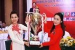 Rời AFF Cup, 'Messi Campuchia' sẽ thi đấu tại giải bóng đá BTV Cup