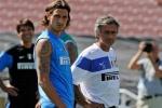 Zlatan Ibrahimovic tiết lộ hối tiếc duy nhất về Jose Mourinho