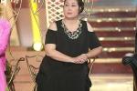 Hinh anh NSND Hong Van: 'Khong phai chuong trinh truyen hinh nao cung nham' 3