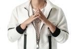 Hinh anh Rocker Nguyen ca tinh trong thiet ke cua Chung Thanh Phong