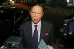 Triều Tiên nói người chết ở sân bay Malaysia không phải Kim Jong-nam