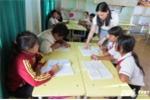 Thu ngân sách khó khăn, học sinh Đắk Lắk không được hỗ trợ sách giáo khoa