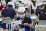 Người lao động nghỉ hưu chưa đủ tuổi sẽ bị trừ 2% lương