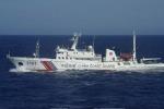 Philippines tố cáo Trung Quốc bắn tàu cá