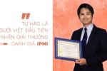 Tiến sĩ Việt nghiên cứu thuốc chống ung thư, HIV trên đất Mỹ