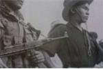 Tiểu liên K50M, niềm tự hào một thời của ngành quân giới Việt Nam