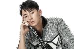 Rocker Nguyễn cá tính trong thiết kế của Chung Thanh Phong