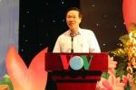 Trưởng ban Tuyên giáo Trung ương: 'Soi rọi lại sứ mệnh của người làm báo'