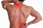 Giảm đau nhức hiệu quả với 2 loại gia vị sẵn có ngay trong nhà