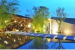 Những điểm du lịch cho ngày hè gần Hà Nội đẹp khó cưỡng