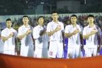Vé rẻ nhất xem U22 Việt Nam vs Ngôi sao K-League có giá bao nhiêu?