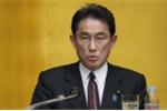 Tòa trọng tài ra phán quyết vụ Philippines kiện Trung Quốc, Nhật Bản phản ứng thế nào?