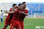 Thắng Malaysia, tuyển Việt Nam tràn đầy cơ hội vào bán kết AFF Cup 2016