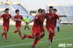 Trực tiếp bóng đá AFF Cup 2016: Việt Nam vs Malaysia
